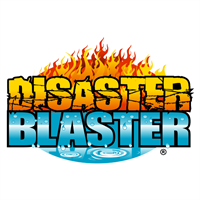 Disaster Blaster, Inc.