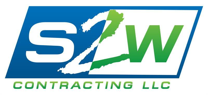 S2W Contracting LLC