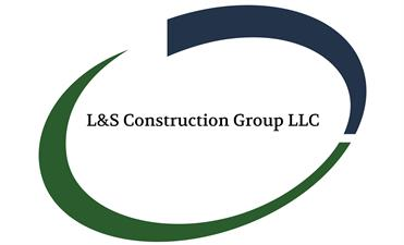 L & S Construction Group LLC