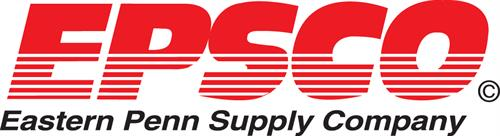 Gallery Image EPSCO_logo_color.jpeg