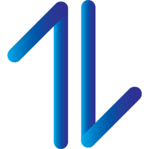Gallery Image NUAGE_WIRELESS_LOGO_3_FINAL-_site_icon.png