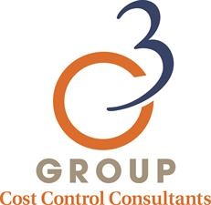 The C3 Group, LLC