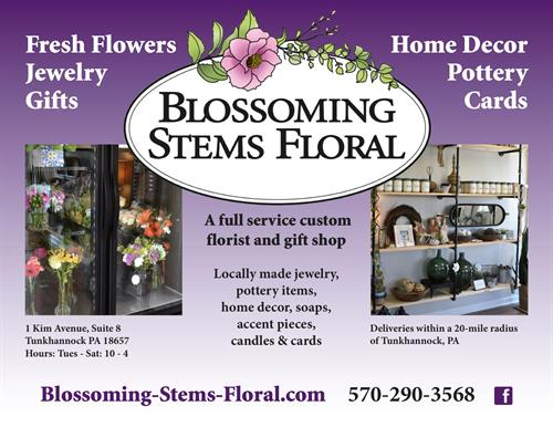 Gallery Image blossomingstems-ad.jpg