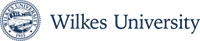 Wilkes University Passan School of Nursing