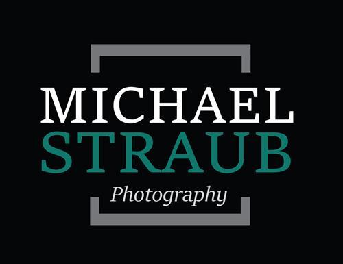 Gallery Image BW_Logo_littlecolor_Michael-1.jpg