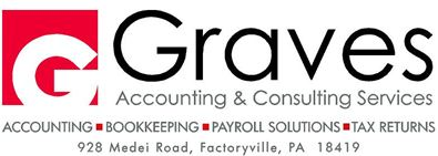 Graves Accounting & Consulting Services