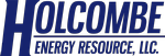 Holcombe Energy Resource LLC