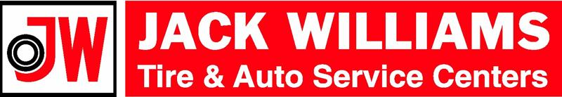 Jack Williams Tire & Auto