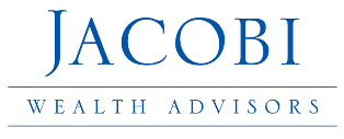 Jacobi Capital Management