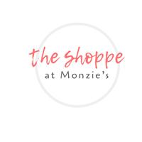 Monzie's Floral Design