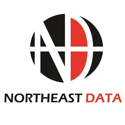 Northeast Data, Inc.