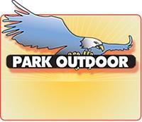 Park Outdoor Advertising