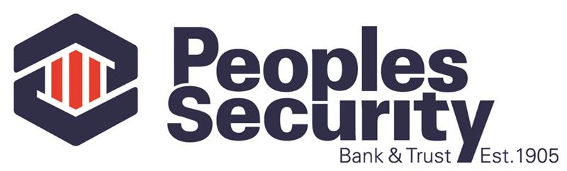 Peoples Security Bank & Trust