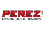 Perez Design Build Remodel