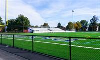 Gallery Image Athletic_Field2.jpg
