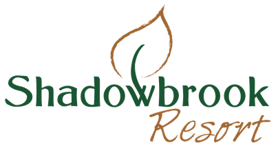 Shadowbrook Resort