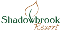 Shadowbrook Resort - Tunkhannock