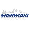 Sherwood Chevrolet Buick GMC