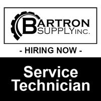 Bartron Supply, Inc.