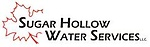 Sugar Hollow Water Services L.L.C.