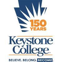 Keystone College Announces Community Forum