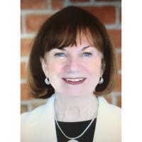 DR. Frances Langan named Keystone College VP OF Institutional Advancement & Strategic Iniatives