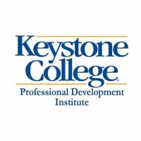 Keystone College PDI presents Ethical Leadership in Time of Crisis