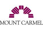 Mount Carmel Health System