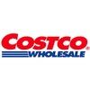 Costco Wholesale-Mkt. Dept.