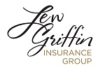 Lew Griffin Insurance Group