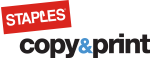 Staples - Weymouth