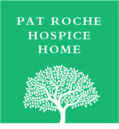 The Pat Roche Hospice Home in Hingham is the only of its kind in our region.