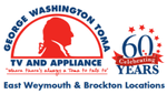 George Washington Toma TV & Appliance, Inc