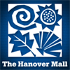 Hanover Crossing