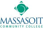 Massasoit Community College