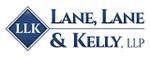 Lane, Lane & Kelly, LLP