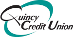 Quincy Credit Union