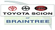 Toyota of Braintree