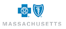 Blue Cross/Blue Shield of Mass., Inc.