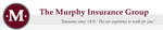 Murphy Insurance Group, The