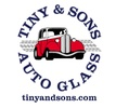 Tiny & Sons Glass