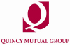Quincy Mutual Group