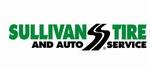 Sullivan Tire Company, Inc.