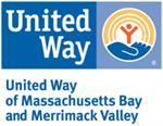 United Way of Massachusetts Bay