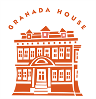 Just finished this new website for Granada House, Boston nonprofit that does SUCH good work in the field of addiction/recovery. Check them out: http://granadahouse.org/
