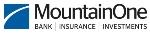 MountainOne Bank