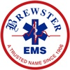 Brewster Ambulance Service, Inc.