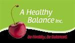 A Healthy Balance, Inc.