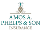 Amos A. Phelps & Son Insurance Agency