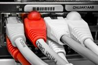 cables, networking
